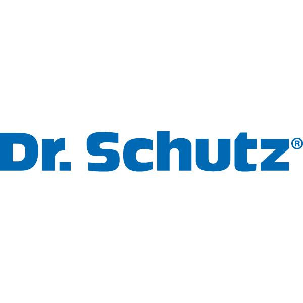 Dr Schutz Bodenpflege