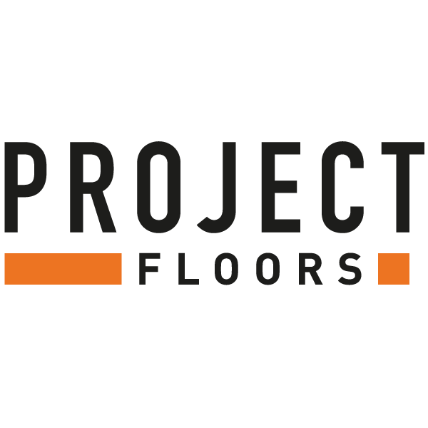 Project Floors Parketpflege
